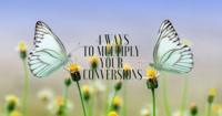 https://convertingteam.com/blog/images/4waysbutterfly.png