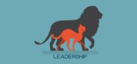 https://convertingteam.com/blog/images/LeaderLion.png