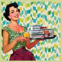 https://convertingteam.com/blog/images/Retro-Kitchen-Housewife-Woman-Frozen-Goods-1353267.jpg