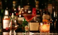 https://convertingteam.com/blog/images/Rum,_Manhattan,_Tequila_Old_Fashioned.jpg