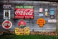 https://convertingteam.com/blog/images/advertising-antiques-coca-cola-210126.jpg