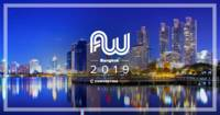 https://convertingteam.com/blog/images/ct_fb-ad_awa-bangkok-2019.jpg