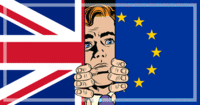 https://convertingteam.com/blog/images/ct_fb-ad_impact-of-brexit-on-business.png