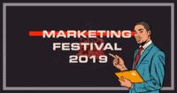 https://convertingteam.com/blog/images/ct_fb-ad_marketing-festival.png
