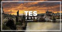 https://convertingteam.com/blog/images/ct_fb-ad_prague-tes-2019.jpg