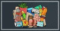 https://convertingteam.com/blog/images/ct_fb-ad_supermarket-marketing.png