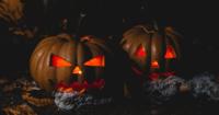 https://convertingteam.com/blog/images/pumpkin.png