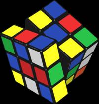 https://convertingteam.com/blog/images/puzzle-rubik-game-rubiks-cube-colors-cube-157058.jpg